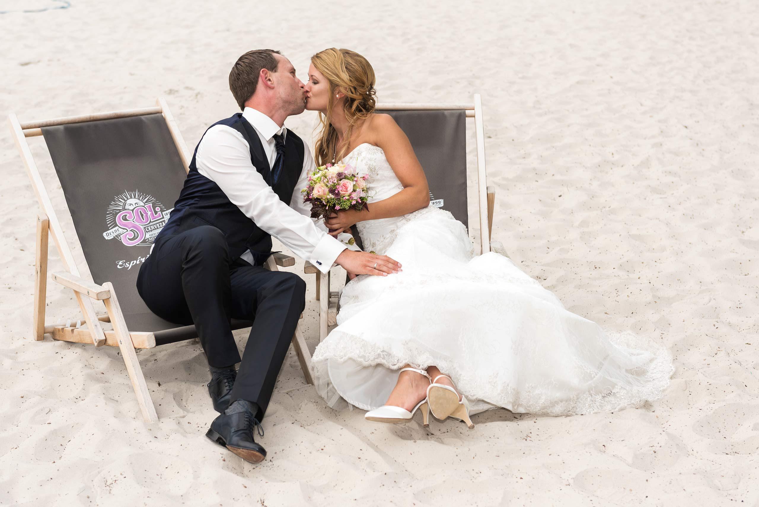 kirchliche Hochzeit. FotoEdmundo Köln