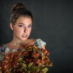 Porträt / FotoEdmundo