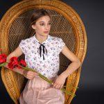 Studio Porträt - FotoEdmundo -